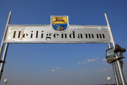 Heiligendamm - Insider Tipps