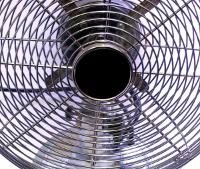 Tipps Ventilator kaufen - manwalk / Manfred Walker  / pixelio.de